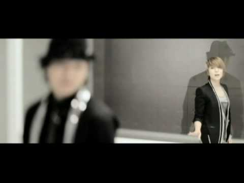 BoA / Possibility duet with三浦大知 - YouTube
