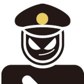 「巡回連絡カード」は必要!?悪用した警察官が女児誘拐未遂! - NAVER まとめ