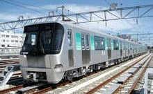 【ブルーライン】【グリーンライン】横浜市営地下鉄ユーザーが集うトピ