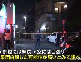 【ネタ】ゾンビドラマを作ろう!