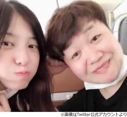 吉高由里子&近藤春菜、ロンドン旅行へ プライベート動画に反響