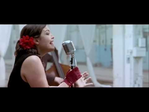 Caro Emerald - A Night Like This (Official Video) - YouTube