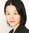 宮崎の強姦ビデオ事件で、加害者側弁護士の懲戒請求に1万2000人がソーシャル署名。募集したビジネスパーソンをインタビュー(治部 れんげ) | 現代ビジネス | 講談社(1/3)