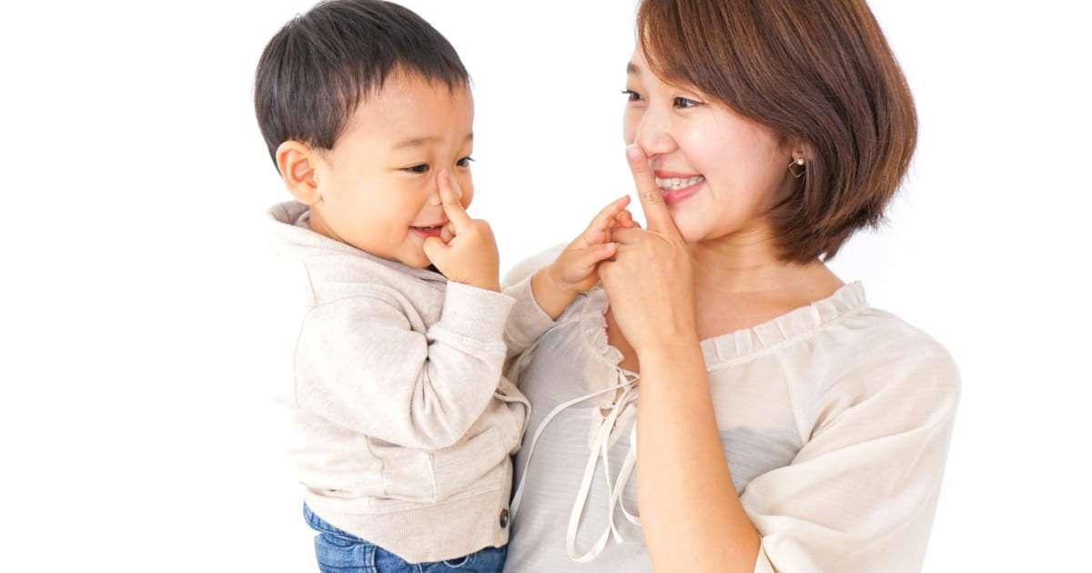 母親を「お母さん」と呼ぶのはもう古い? 40代の母でも「ママ派」がリード – しらべぇ | 気になるアレを大調査ニュース!