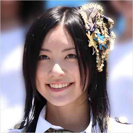 SKE48松井珠理奈、地元・名古屋でパフォーマンス 3カ月ぶりファンの前で、「緊張した」
