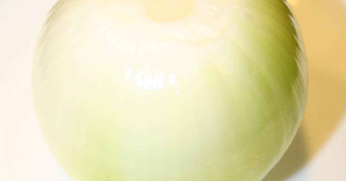 ♡簡単・玉ねぎの皮のむき方♡ by ♡ひな祭り♡ 【クックパッド】 簡単おいしいみんなのレシピが295万品