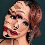 MIMI CHOI (@mimles) • Instagram photos and videos
