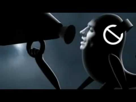 Gotye - Hearts A Mess - official video - YouTube