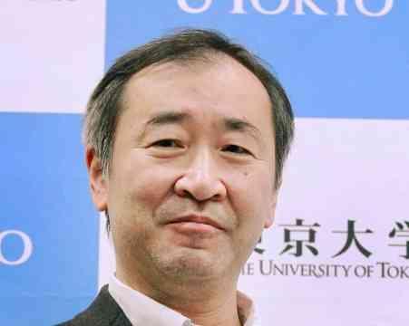 梶田隆章が警告! このまま放置すればノーベル賞はとれない