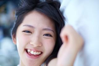 宮崎あおい、相武紗季、広末涼子…八重歯を矯正した女優としていない女優6人を比較!