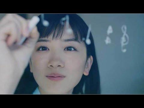 「半分、青い。」主題歌/星野源「アイデア」連続テレビ小説 オープニングタイトル - YouTube