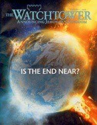閲覧注意!北朝鮮とエホバの証人の洗脳の楽園! - NAVER まとめ