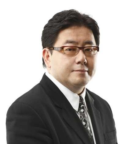 """秋元康氏、次は""""恋愛OK&選抜制""""ガールズバンド 1期生募集開始"""
