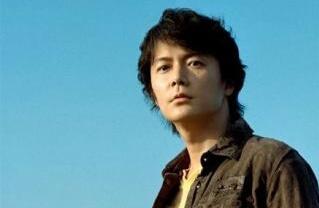 ベストアンサー永沢 | 磁石・永沢たかしオフィシャルブログ「ドライブイン・ナガサワ」by Ameba