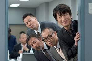 【訃報】俳優の志水正義さん死去 60歳 「相棒」シリーズで大木刑事役 がん闘病公表