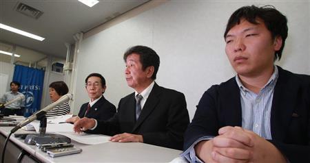 朝鮮学校訴訟 「学ぶ権利はどうなる」敗訴の学校関係者怒り(産経新聞)のコメント一覧 - Yahoo!ニュース