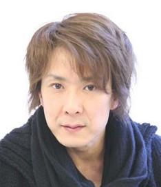 赤坂晃が語った『光GENJI』極秘の会合と、再結成を望む現ジャニのメンバー