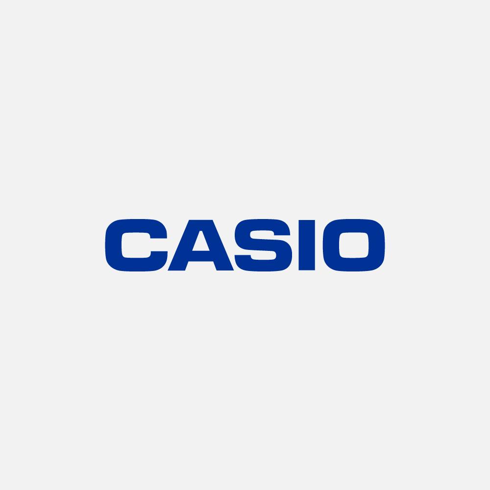 デジタルカメラ生産終了のお知らせ | CASIO