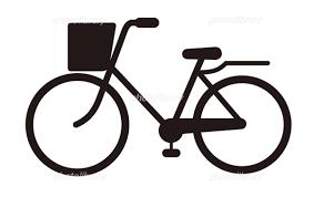 自転車のトラブル