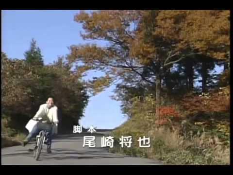 夏子の酒 オープニング映像 - YouTube