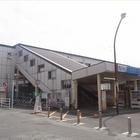 横浜市営地下鉄は「長後駅」から通るはずだったって本当? - [はまれぽ.com]  横浜 川崎 湘南 神奈川県の地域情報サイト