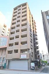 メシアクレソン 11階/1103の賃貸マンション【HOME'S】