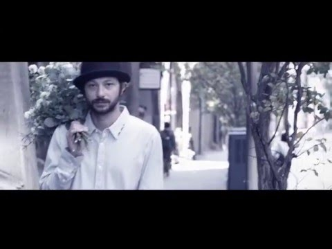 ACO | 未成年 (Official Music Video) - YouTube