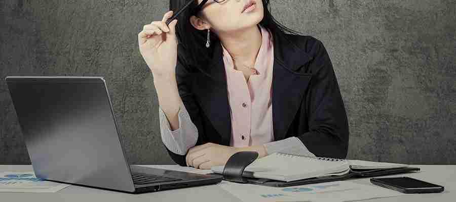女性の働き方について