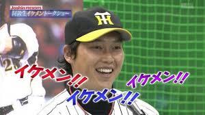 【プロ野球】広島・新井貴浩選手、今季限りでの現役引退を表明 41歳20年目の区切り