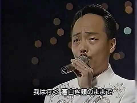 カラオケで男性に歌って欲しい曲
