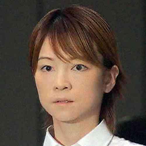 吉澤ひとみ『高額示談金』支払いで速攻の「引退撤回・復帰」へ|ニフティニュース