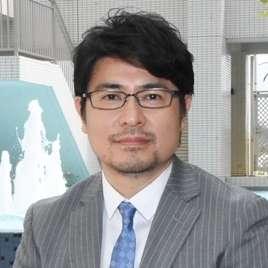 安東弘樹、TBSの給料事情を激白! 幼少期の極貧生活も明かす