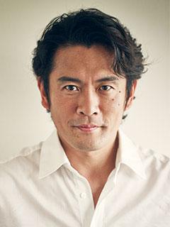 内野聖陽さん主演『どこにもない国』制作開始! | 特集ドラマシリーズ | NHKドラマ