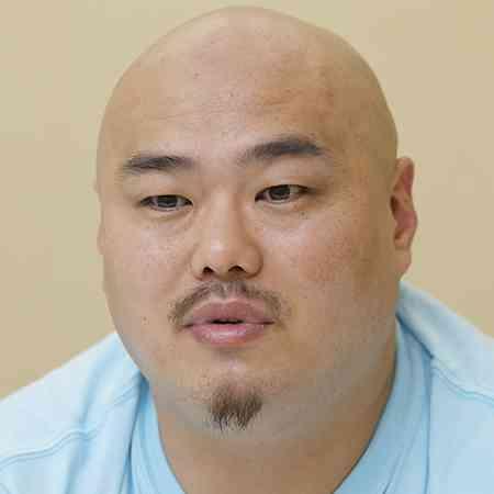クロちゃんの目にとんでもないモノが! 松本人志の新番組、地上波NGの内容に批判と絶賛入り混じる