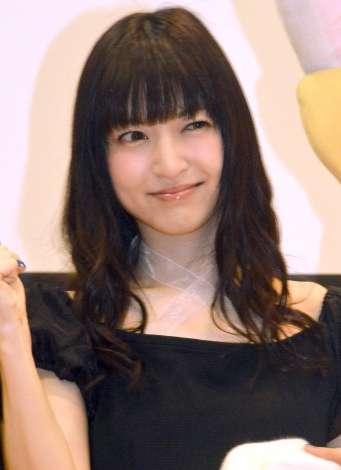 32歳になった神田沙也加「誕生日だし髪切ったよ!」とバッサリボブ姿公開
