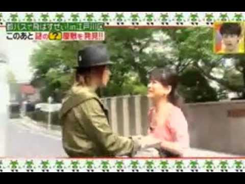 持田真樹さんゲスト  京本政樹のラジとばっ!2回目 - YouTube