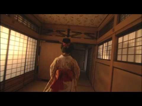 篤姫 完全版7 篤姫シーン2 - YouTube