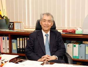 <ノーベル賞>医学生理学賞に本庶佑氏 京都大名誉教授