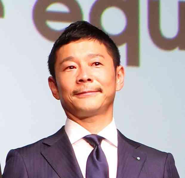 ZOZOの株価が急落…!カリスマ・前澤友作社長に「最大危機」のワケ