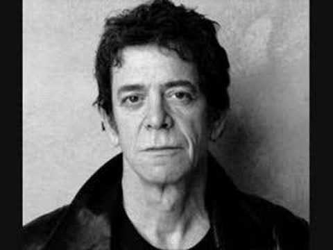 Lou Reed - Perfect Day - YouTube