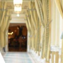 【ミラコ婚学級会】『ディズニーランドでの結婚式に仮装民は近づかないで』賛否両論で炎上騒動まとめ - NAVER まとめ