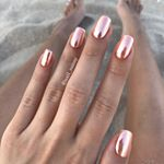 Nail Sunny (@nail_sunny) • Instagram photos and videos