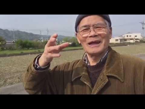 1天皇の起源:諏訪大社の元宮は徳島!大国主の妻と次男の行方を追って!多祁御奈刀弥(たけみなとみ)神社 - YouTube
