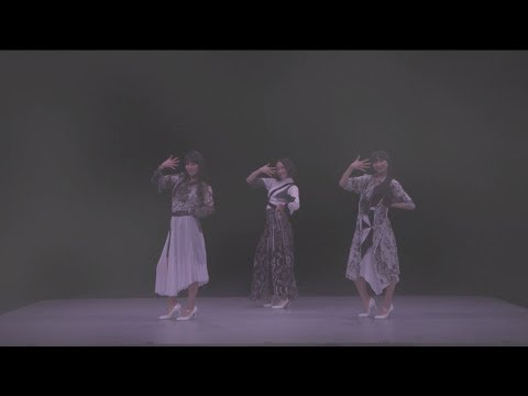 Perfume「If you wanna」発売記念『Special Live』 (2017.8.31) - YouTube