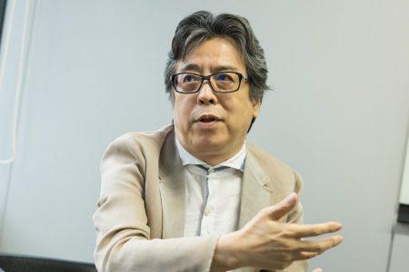 小林よしのり氏が討論番組に出ないと表明「もうメリットはない」