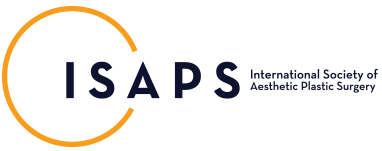 Find a Plastic Surgeon | Aesthetic Plastic Surgery | ISAPS