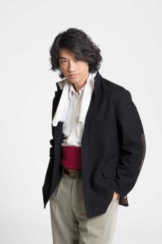斎藤工主演で「麻雀放浪記」35年ぶり再映画化、10年がかりアプローチ実った