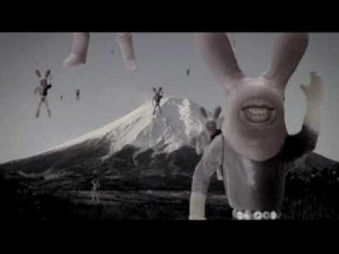 セツナレンサ RADWIMPS MV - YouTube