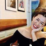 Naoko Okusa_official (@naokookusa) • Instagram photos and videos
