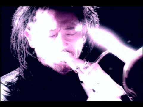 東京スカパラダイスオーケストラ / 銀河と迷路 - YouTube